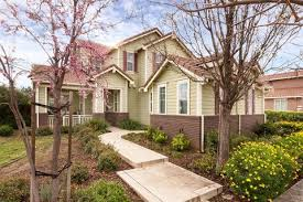 albert street leasing exle floor plans home building plans 79221 tracy ca real estate tracy homes for sale realtor com