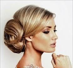 Frisuren Renaissance Anleitung by 47 Best Abiball Frisuren Images On Deko Hairstyles