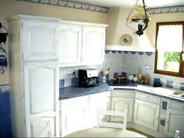 peindre meuble cuisine sans poncer comment repeindre un meuble en bois ciftroom
