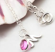 girls personalized necklace images 69 necklaces for young girls july 2015 real beauty jpg