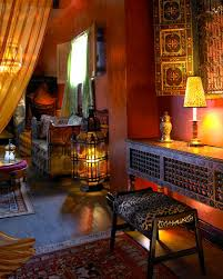 21 best moroccan living room images on pinterest moroccan style