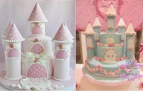 castle cakes princess castle cakes cake magazine