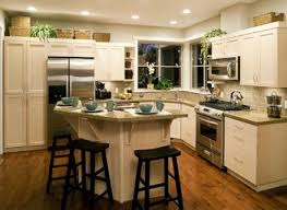 ideas for kitchens remodeling kitchen remodeling ideas constructingtheview com