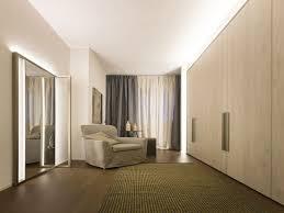 master bedroom luxury designs elegant brown upholstery fabric