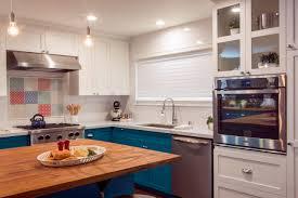 america u0027s most desperate kitchens hgtv
