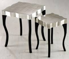 Accent Tables For Living Room Accent Tables Accent Tables Living Room Furniture