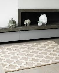 Large Rugs Uk Only Artisan Sand Rug Apple Rugs Buy Rugs Online In The Uk
