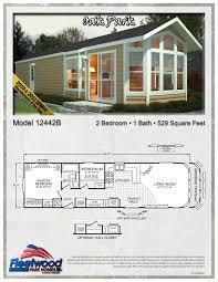 download home plans 2 bedroom park adhome