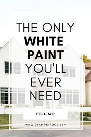 what color walls with white dove cabinets the only white paint you ll need benajmin