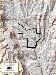 Beaver Creek Colorado Map by Listing Details