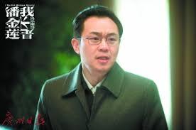 r馮lementation siege auto 冯小刚为何选范冰冰演新片主角 开玩笑称 有私心 传媒 人民网