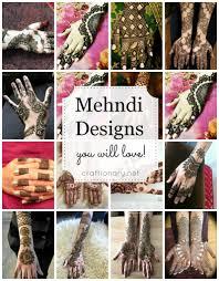 download images mehndi design book pdf arabic egyptian