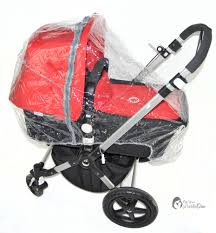 Bugaboo Cameleon 3 Sun Canopy by Raincover Compatible With Bugaboo Cameleon Frog Pushchair
