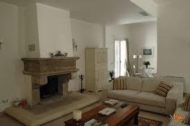 arredo interno arredo casa interni ristrutturazione villa lecce