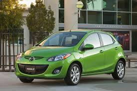 affordable mazda cars 2013 mazda fast facts guide j d power cars