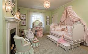 Princess Canopy Bed 27 Princess Bed Ideas You Might Want To Keep For Yourself Elite Rest