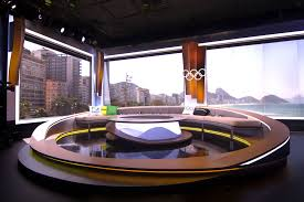 bbc home design tv show tv studios set design