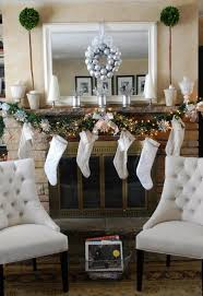 Silver And White Christmas Decorations Top White Christmas Decorations Ideas Christmas Celebrations