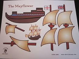 best 25 mayflower crafts ideas on columbus day