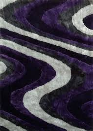 Black And Purple Area Rugs Grey And Purple Area Rug Roselawnlutheran