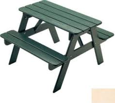 little kids picnic table top 8 kid picnic tables of 2018 video review