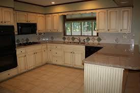u shaped kitchen layout with island u shaped kitchen designs with peninsula house diary kitchen