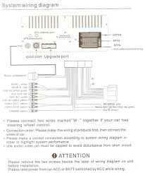 2000 nissan altima gxe stereo wiring diagram best wiring diagram