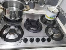 piano cottura nardi 5 fuochi piano cottura annunci torino kijiji annunci di ebay