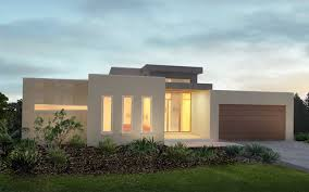 one home designs metricon home designs the latitude modern facade visit