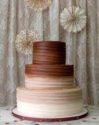 wedding cake ny magnolia bakery wedding cake new york ny weddingwire