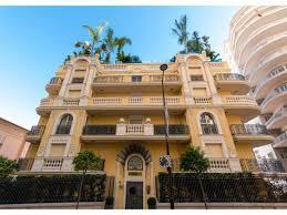 chambre a louer monaco achat et location d appartements et de maisons à monaco et alentours