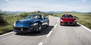 maserati grancabrio 2016 maserati archives the torque report