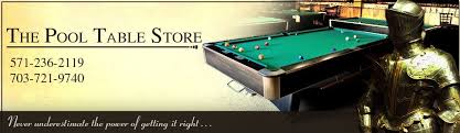 the pool table store pool tables alexandria va the pool table store