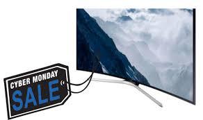 best black friday deals for curved tv cyber monday 2016 uk deal samsung uhd 4k tv price crash tech