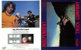 transworld motocross posters skateboarder magazine volume 5 issue 8 transworld skateboarding