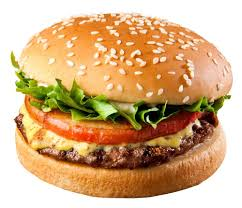 veg burgers supplier in chennai u0026 veggie burger suppliers in