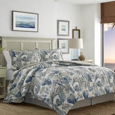 tommy bahama duvet covers king sweetgalas