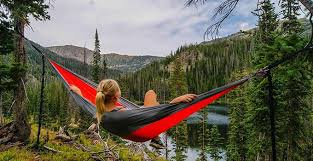 best camping hammock with mosquito net in 2018 expert u0027s 10 reviews
