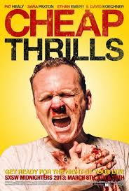 director e l katz talks cheap thrills fulci and a bunch of