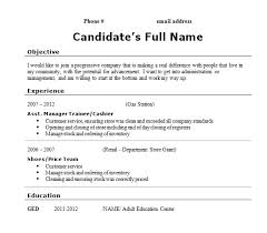 answering your resume question targeting a resume aidan casey