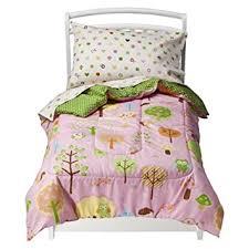 Circo Owl Crib Bedding Circo Toddler N Nature Bedding Set Circo