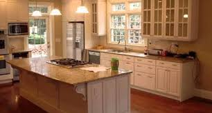 Replacement Kitchen Cabinet Doors With Glass Inserts by Cabinet Stunning Cherry Wood Kitchen Cabinet Doors And