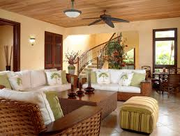Cherry Wood Living Room Furniture Furniture Best Rattan Living Room Furniture Designs Sipfon Home