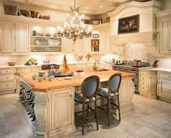 Lighting Over A Kitchen Island by Kitchen Breathtaking Over Kitchen Island Chandelier Design