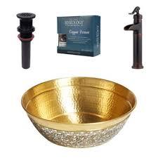 Brass Sink Faucet Buy Bath Sink Faucets From Bed Bath U0026 Beyond