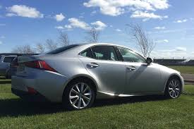 old lexus coupe models lexus is 300h 2015 long term review motoring research