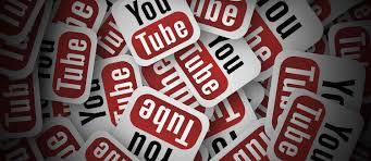 Videos Title How To Optimize Your Youtube Videos Element 502