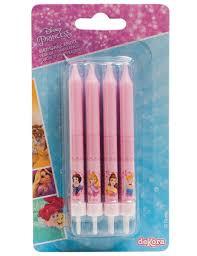 Tende Principesse Disney by 8 Candeline Di Compleanno Delle Principesse Disney Addobbi E