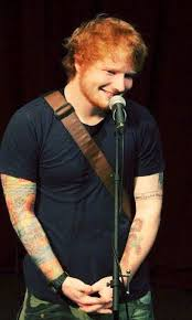 ed sheeran gingerbread man tattoo 578 best teddy images on pinterest ed sheeran backgrounds and celebs