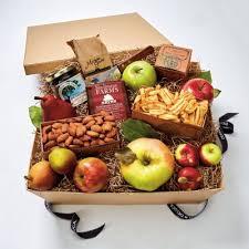food gift baskets best gourmet gift baskets food gift baskets dean deluca